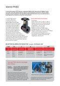 Vannes à pincement Flowrox - Page 5
