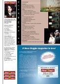 tutti pazzi per carmen - Ilmese.it - Page 3
