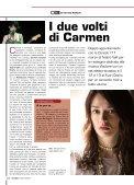 tutti pazzi per carmen - Ilmese.it - Page 4