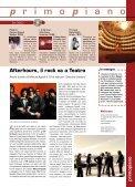 tutti pazzi per carmen - Ilmese.it - Page 5