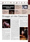 tutti pazzi per carmen - Ilmese.it - Page 7