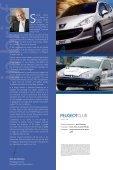 308 RC Z - Peugeot - Page 2