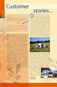 308 RC Z - Peugeot - Page 4