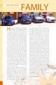 308 RC Z - Peugeot - Page 5
