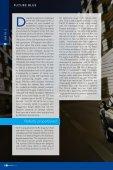 308 RC Z - Peugeot - Page 6