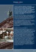 senckenberg museum - SimonsVoss technologies - Page 2