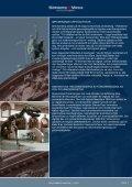 senckenberg museum - SimonsVoss technologies - Page 4