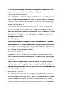 referat 15. april 2013 - Haderslev Kommunale Dagpleje - Page 2