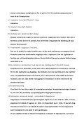 referat 15. april 2013 - Haderslev Kommunale Dagpleje - Page 3