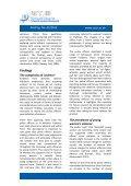 Gender, Policing and Social Control: - sccjr - Page 2