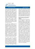 Gender, Policing and Social Control: - sccjr - Page 3