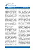 Gender, Policing and Social Control: - sccjr - Page 4