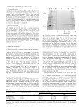 Characterisation of new intracellular membranes in Escherichia coli ... - Page 3