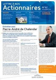LAA_62_FR.pdf - Saint-Gobain