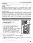 9B SST - Bryston - Page 3