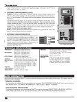 9B SST - Bryston - Page 6