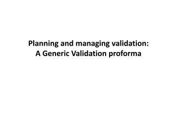 Generic Validation form.pdf