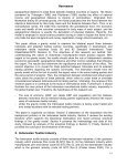 The Determinant and Trade Potential of Export of the ... - Wbiaus.org - Page 2
