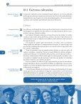 Factores externos que influyen en el comportamiento del consumidor - Page 4