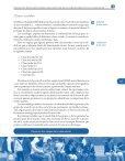Factores externos que influyen en el comportamiento del consumidor - Page 7