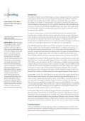 Sudan - International Center for Transitional Justice - Page 2