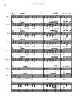 Download evaluation score - Schola Cantorum on Hudson - Page 4