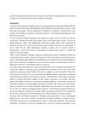 73 - Resultados parciais de uma pesquisa exploratória em ... - USP - Page 2