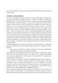 73 - Resultados parciais de uma pesquisa exploratória em ... - USP - Page 3