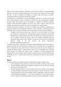 73 - Resultados parciais de uma pesquisa exploratória em ... - USP - Page 4