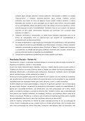73 - Resultados parciais de uma pesquisa exploratória em ... - USP - Page 5