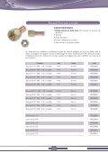 Raccords frigorifiques - CBM - Page 2
