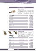 Raccords frigorifiques - CBM - Page 5