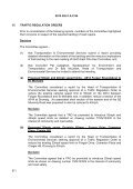 THE FIFE COUNCIL - Home Page - Page 4