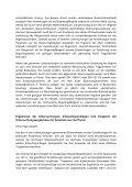 Untersuchungen zum Bogen - Page 2
