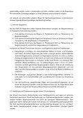 Untersuchungen zum Bogen - Page 3