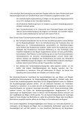 Untersuchungen zum Bogen - Page 4