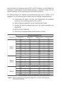 Untersuchungen zum Bogen - Page 6
