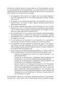 Untersuchungen zum Bogen - Page 7