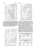 Comparison of Inferred and Observed Interplanetary - Leif and Vera ... - Page 2