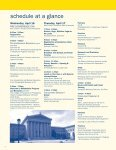 Philadelphia - Page 6
