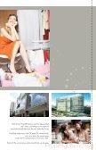 Parc Somme Brochure.pdf - PropertyLaunch.sg - Page 6