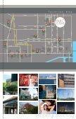 Parc Somme Brochure.pdf - PropertyLaunch.sg - Page 7