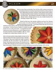 Basketry and matting in mesoamerica - Wide-format-printers.org - Page 3