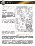 Basketry and matting in mesoamerica - Wide-format-printers.org - Page 5