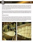 Basketry and matting in mesoamerica - Wide-format-printers.org - Page 6
