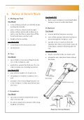 ACT20120329 IC Training – Safety Booklet - Page 4