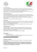 leggi qui la circolare - Fikb - Page 4