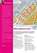April 2010 - Page 2