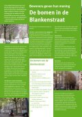 April 2010 - Page 4