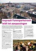 April 2010 - Page 5